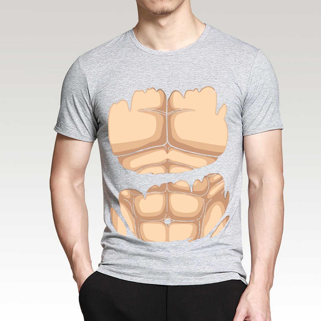 Японское аниме Dragon Ball Z Goku Saiyan Muscle Fit мужские футболки 2019 летние спортивные мужские футболки Бодибилдинг мужские тренажеры-одежда