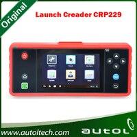 Original Launch X431 Creader CRP229, launch newest version Creader ,launch creader CRP-229