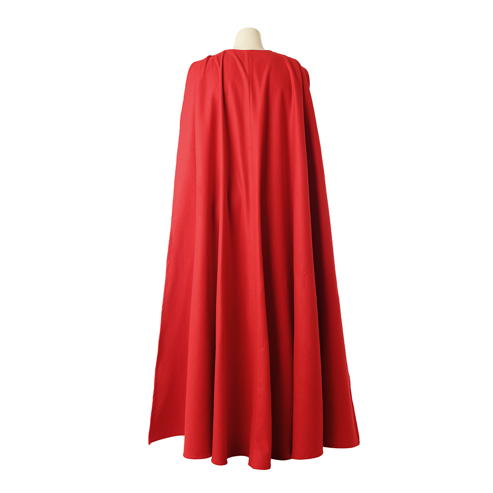 Movie Justice League Superman Costume Men Superman Clark Kent Cosplay Costume Halloween Carnival Costumes For Men Custom Made in Movie TV costumes from Novelty Special Use