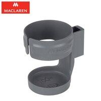 Original Maclaren Baby Stroller Accessories Cup Holder Cart Bottle For Milk Water Drink Baby Car Carriage