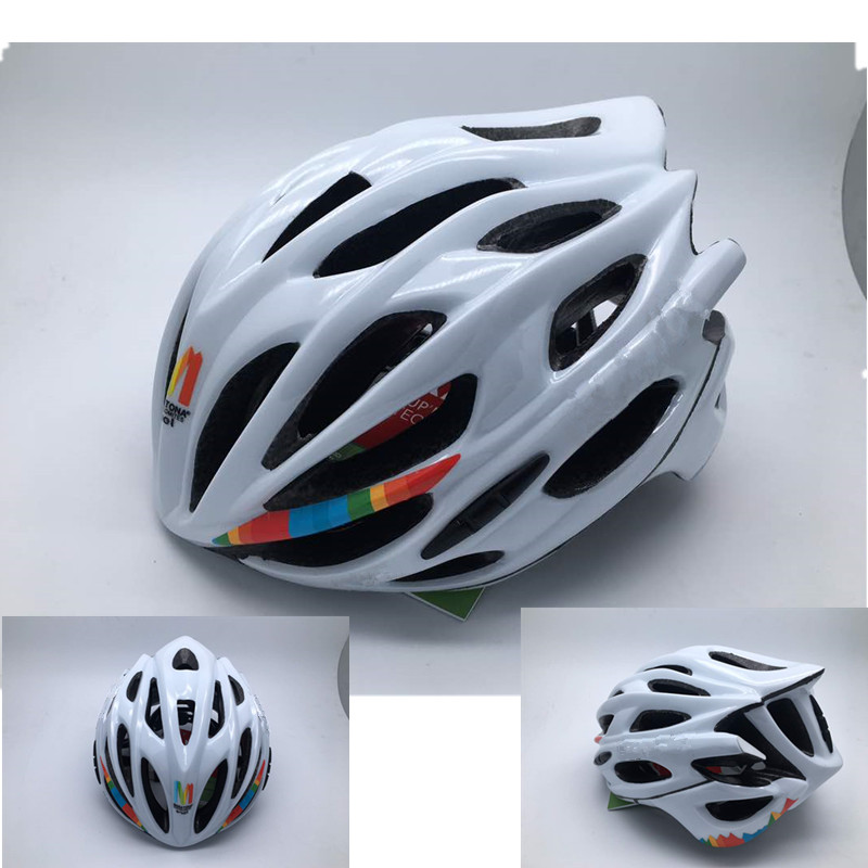 29colors Mojito cycling helmet mtb bike helmet road bicycle helmet radar rudis okly jbr octal Raceday manta size L 59~62cm A titans cg03dg 008 outdoor bicycle cycling helmet red white size l