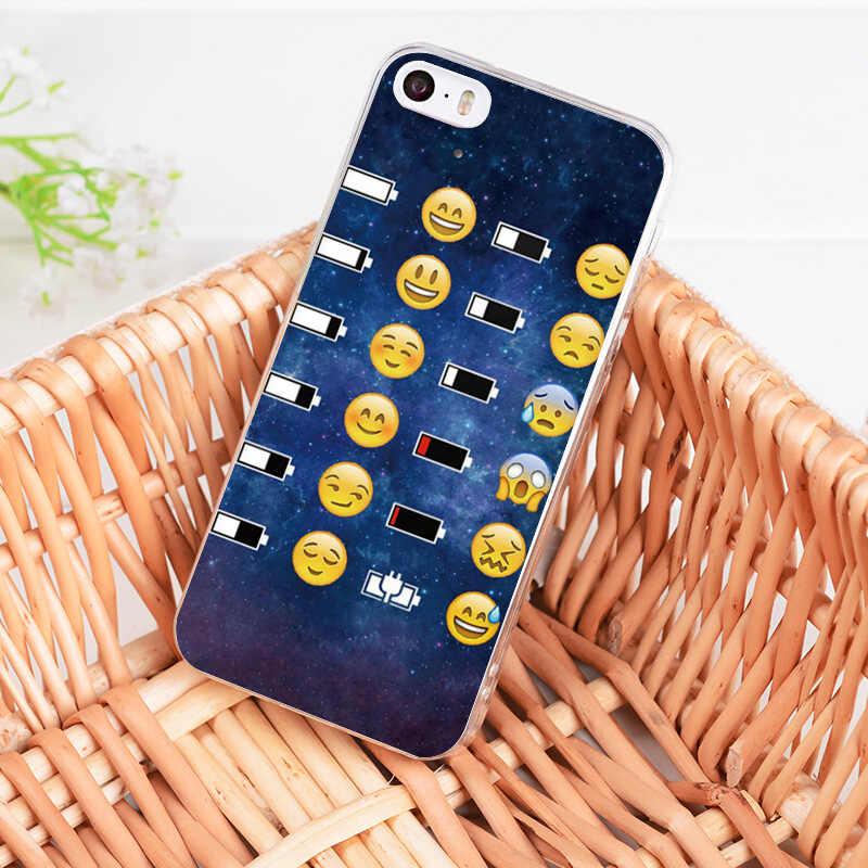 MaiYaCa для iPhone XS MAX 7 8 плюс Poo космическая Радуга дерьмо улыбка смайлики обезьяна чехол для iPhone 8 7 6 6 S плюс 5S SE XR Coque