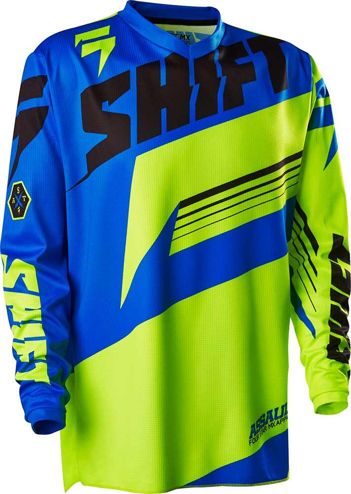 Prix pour 2016 Nouveau shife Descente Jersey Vtt Moto moto Jersey Crossmax Shirt Ciclismo Vêtements pour Hommes VTT T-shirt vélo