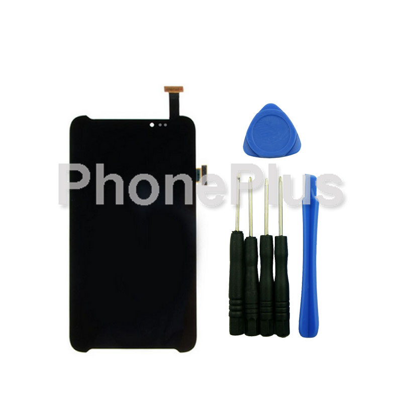 For ASUS Fonepad Note FHD6 ME560CG ME560 Touch Screen Panel Digitizer Glass LCD Display Assembly Repair Part