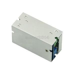 Image 3 - 200 ワット 15A DC DC 8 60v 48 に 1 36v 5v 12v 24v 19v降圧コンバータ降圧電源モジュール