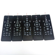 Original for PHILIPS DVD PLAYER Remote control