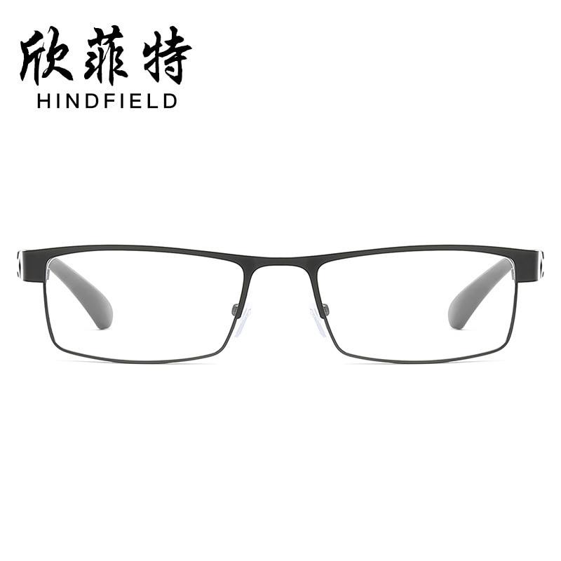 Aliexpress com : Buy 2018 New Pattern Aged Resist Fatigue Old Age Special  purpose Read Presbyopic Reading Men Glasses Women Oculos Gafas De Lectura