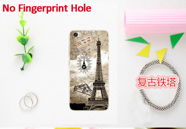 6 Note 5 phone cases 5c64f32b194ce