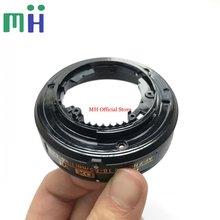 Копировальная ремонтная деталь для камеры NIKKOR 18 55, байонетное кольцо с объективом 3,5 5,6G для Nikon 18 55 мм f/3,5 5,6G, с разъемом для ремонта камеры DX, новинка, AF P