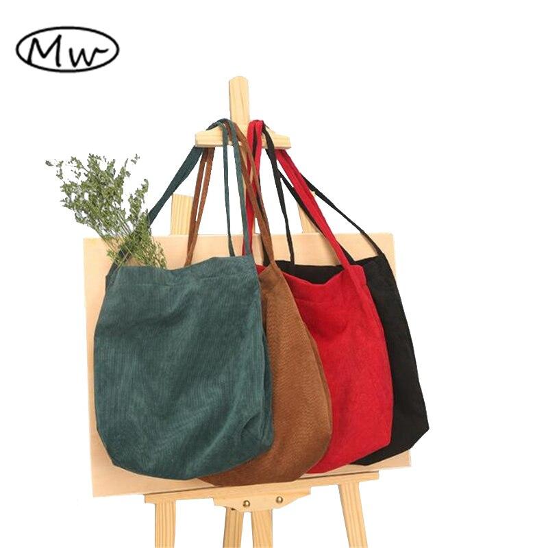 Модные сумки осень 2017 - зима 2018 Основные тенденции