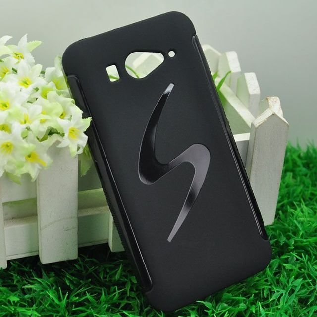 Christmas Gift Protective Soft TPU Gel Back Case For xiaomi m2 Cell Phone mi2 S style Jelly Cover 5 color free shipping