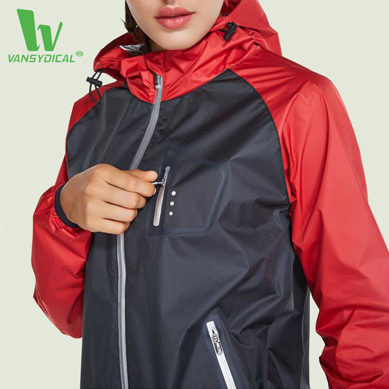 Women's Running Jackets 2017 New Long Sleeve Running Yoga Jacket Gym Fitness Warm Tops Windproof Sports Coat academia newest running jacket men polyester hooded zipper sports soccer autumn winter training gym coat with long sleeve