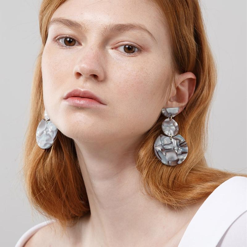 2019 women's earrings