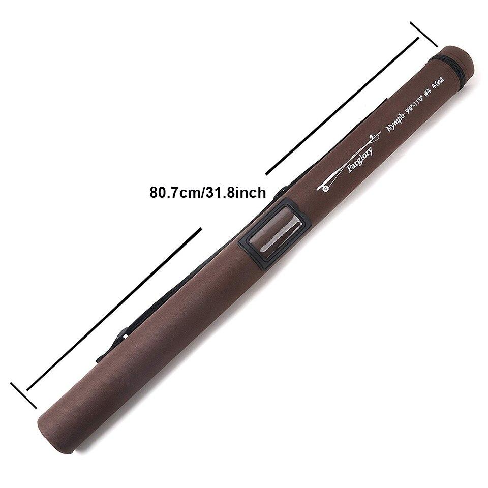 cordura tubo 9'-10666 96 6