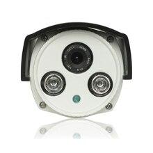 720P 1080P AHD Analog Camera varifocal lens IR Night Vision Security CCTV HD For DVR Recorder
