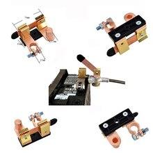 Батарея разъединения Ножи blade switch для топ Post Топ терминал Батарея отрезать отключения коммутатора
