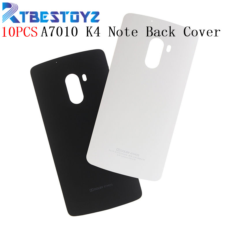 Worldwide delivery lenovo k4 note housing in NaBaRa Online