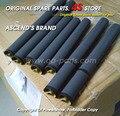 Original New  Fuser Film Sleeve/Teflon/film  for HP4100 RG5-5064-FM3 FFS-4100-000CNL FFS-4100-000CNL  printer parts