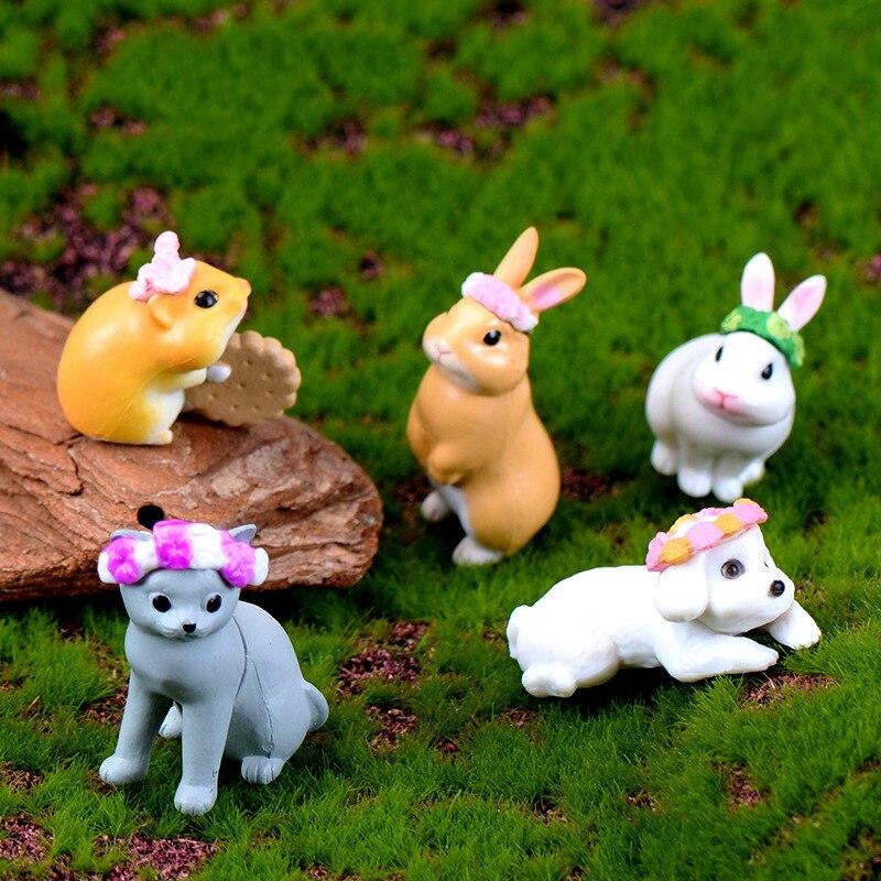 2pc Dance Scarves Juggling Mixed-coloured Sensory Toy For Toddler//KSK