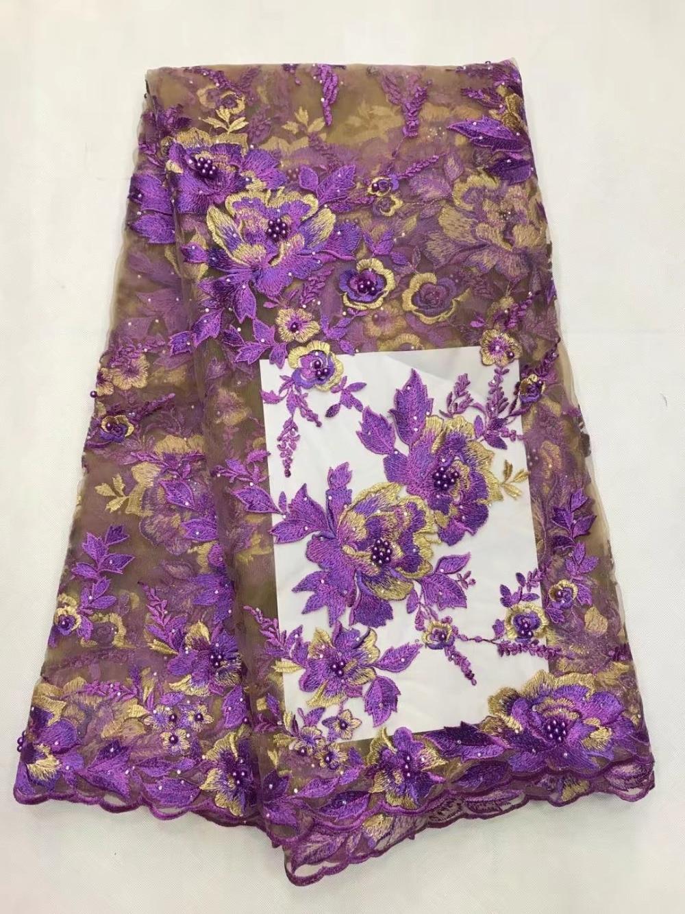 2017 Последние Фиолетовый Пион Цветок - Искусство, ремесло и шитье