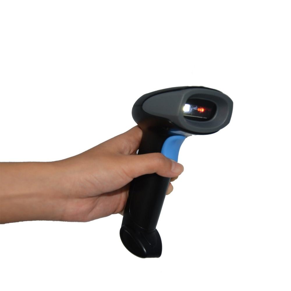Mini USB De Longa Distância Handheld CMOS