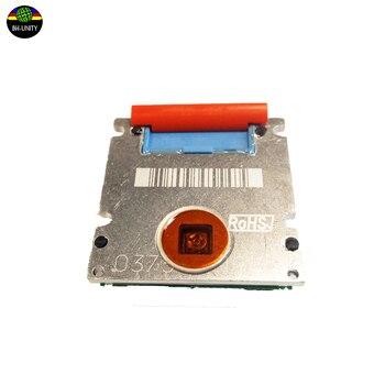 New XAAR 128 Print Head 360dpi 40pl Gray/200dpi 80pl Purple/Blue Cabezal For Witcolor/Ultra/Infiniti/Liyu Inkjet Printer