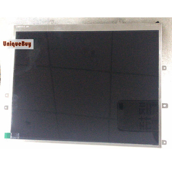 New 9.7inch for SAMSUNG LTN097XL01-A01 1024(RGB)*768 LCD LED Screen Display Panel
