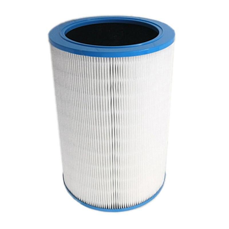 Воздухоочистители фильтр Оригинальные Замена Композитный фильтр Core активированный уголь для Xiaomi 1/2/2 S/Pro Haze HCHO Remover Deodoriz