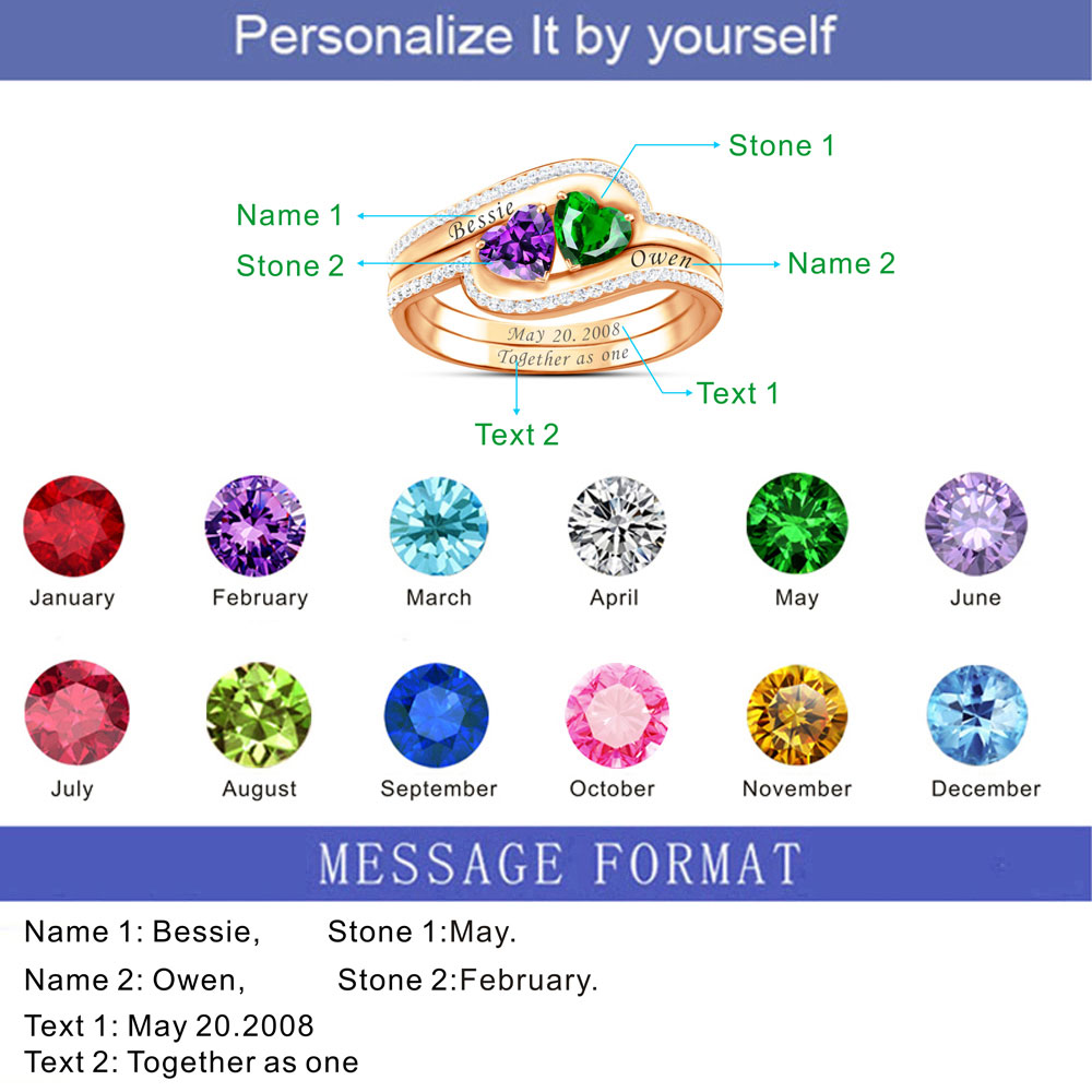 powers mrd catalog secret message bands jewellery personalized background malo