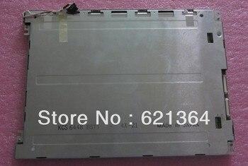 kcs6448bstt מקצועי מכירות lcd עבור מסך תעשייתי