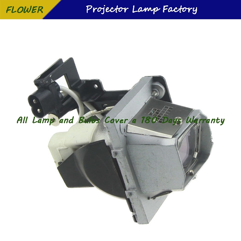 Replacement for Acer X1173a Lamp /& Housing Projector Tv Lamp Bulb by Technical Precision