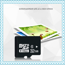 FREE shipping Full micro sd card class10 TF memory card with 8GB 16GB 32gb 64GB MicroSD Flash Tarjeta Cartao de Memoria Carte