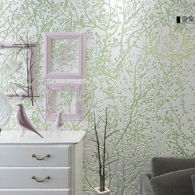 Download 2000+ Wallpaper Bagus Hutan HD
