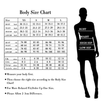 2018 Chic Summer Dress 2 Pieces Sexy Damascus Women Half Sleeve Hollow Out Lace Top & Bodycon Skirt Two Pieces Set Bandage