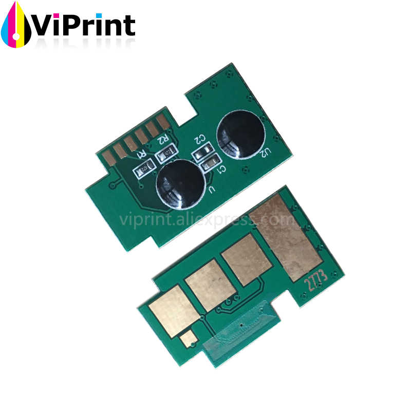 Detail Feedback Questions about 106R02773 Toner Chip for Fuji Xerox