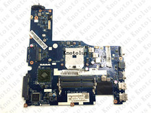LA-A092P for lenovo ideapad G505S laptop motherboard VALGC DDR3  Free Shipping 100% test ok for lenovo g550 laptop motherboard la 5082p ddr3 gl40 free shipping 100% test ok