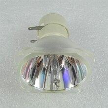 цена на VLT-EX240LP / 499B043O40 Replacement Projector bare Lamp for MITSUBISHI ES200U / EW230U-ST / EW270U / EX200U