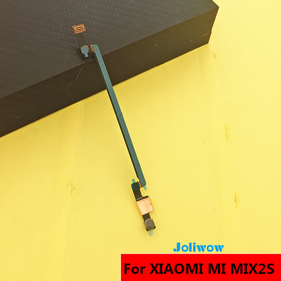 FOR XIAOMI MI MIX2S MIX 2S Front camera for Front Small Camera Facing Module Flex Cable