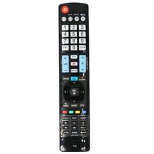 AKB73756504 REMOTE CONTROL USE FOR LG  TV