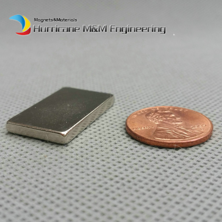 20-200pcs N42 Block 25x15x3 mm Rectangle Strong NdFeB Thin Plate Neodymium Permanent Magnets Rare Earth Magnets NiCuNi 4 48pcs n42 block 100x10x3 mm rectangle strong ndfeb thin long bar neodymium permanent magnets rare earth magnets nicuni