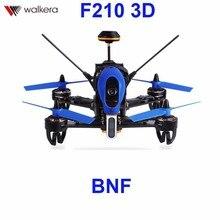 Walkera F210 3D Racer Without Transmitter font b Racing b font font b Drone b font