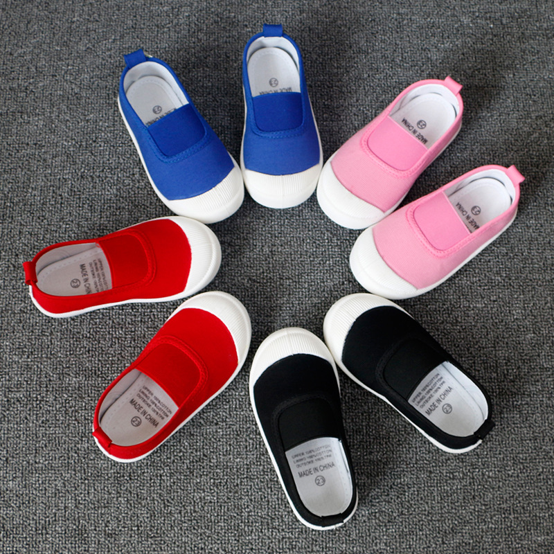 2017-top-selling-spring-autumn-child-canvas-sneakers-shoes-boy-girls-baby-toddlers-shoes-soft-bottom-girls-boys-sneakers-canvas-4