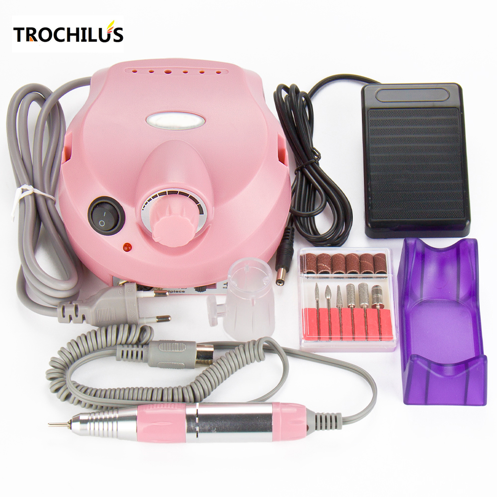 New typs Professional Power Tools Mini Drill Variable Speed Electric  Grinding Polishing Grinder Drilling Hand Drill Tools kit high quality 400w power tools multi function electric grinding machine variable speed polishing diycarving tools no accessories