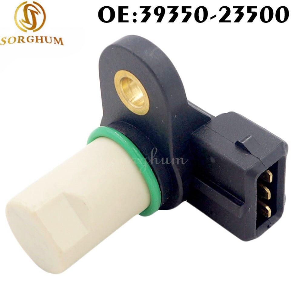 Crankshaft Position Sensor CPS Fits For 2001-2006 HYUNDAI SANTA FE 2.4L CPS