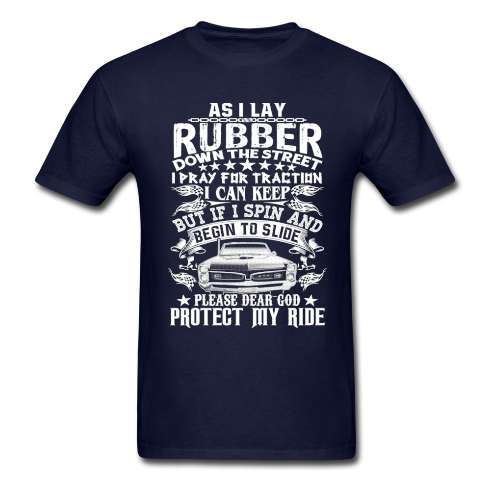 Men quote text customize shirts pontiac pontiac firebird vintage pontiac service t shirt for