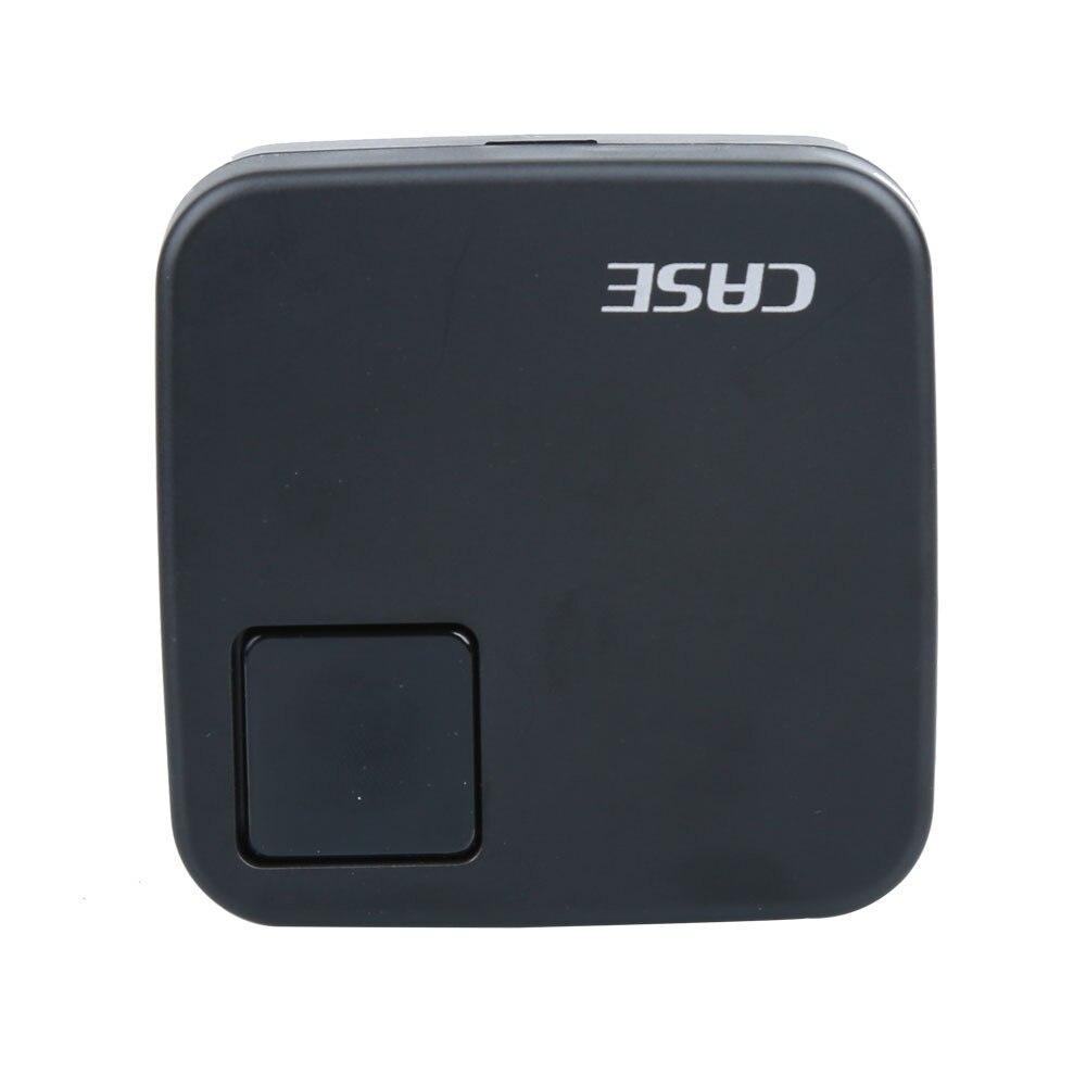 New Version Case Remote Wireless DSLR Camera Controller