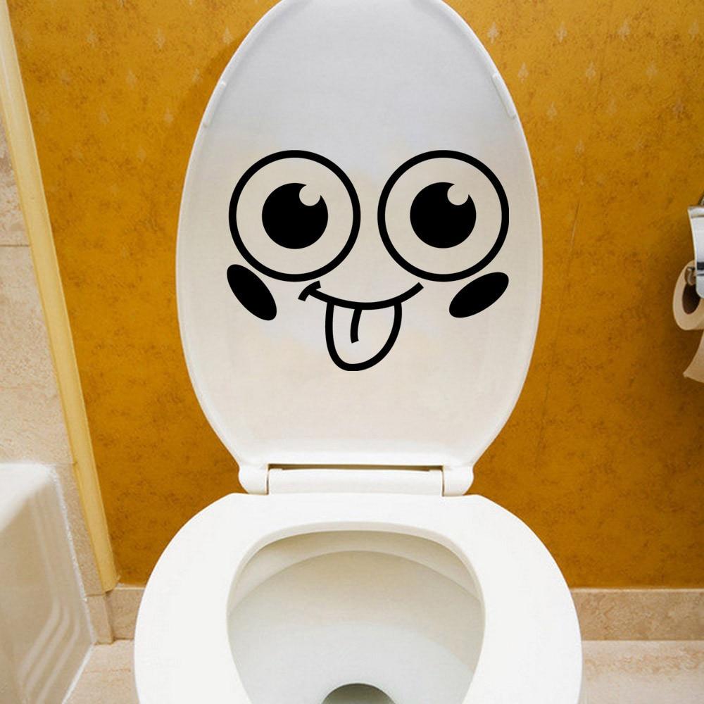 Прикольные картинки с туалета, позитив картинках работе