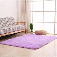 Freies verschiffen 160*180 cm Dicken 4 5 cm Große Teppich/Boden Matte/Teppich für Wohnzimmer Günstige schlafzimmer Teppiche