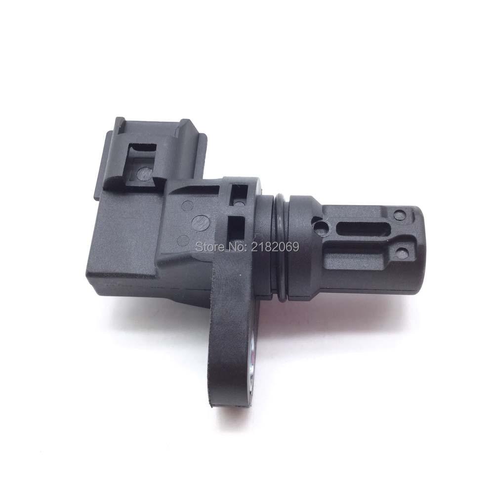 Camshaft Position Sensor J5T23281 ZL01 18 230 ZJ01 18 230