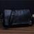 Pashmina homens de ombro único saco de couro dos homens homens de negócios saco do mensageiro envelope sacos mochila bolsas mochila
